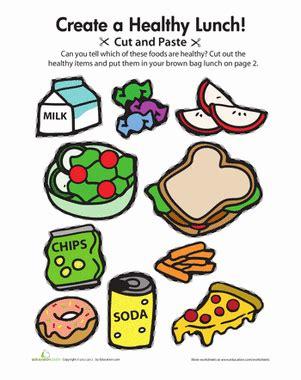 Healthy Eating Argumentative Essay Free Essays