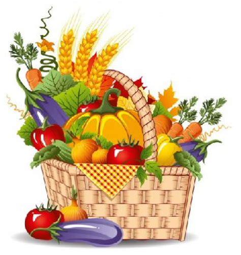 Healthy eating essay topics