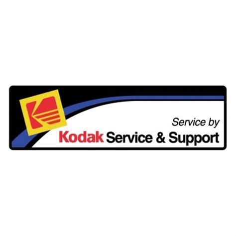 Support services resume support services